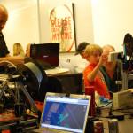 3D Printing Meetup